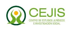 Center for Legal Studies and Social Research (CEJIS)
