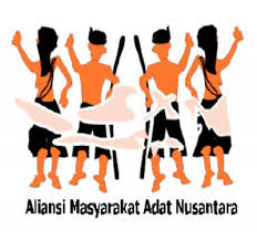 Indigenous Peoples' Alliance of the Archipelago - Aliansi Masyarakat Adat Nusantara