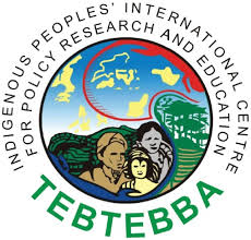 Tebtebba Foundation