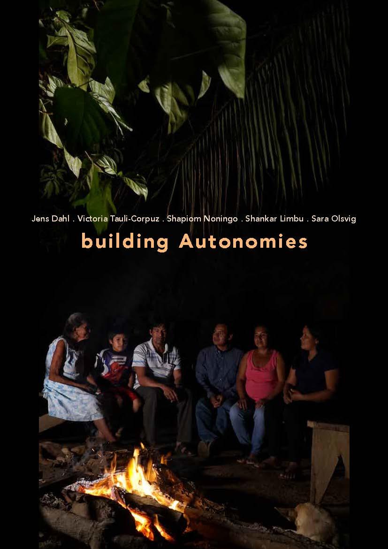 Building Autonomies