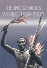 The Indigenous World 1999-2000