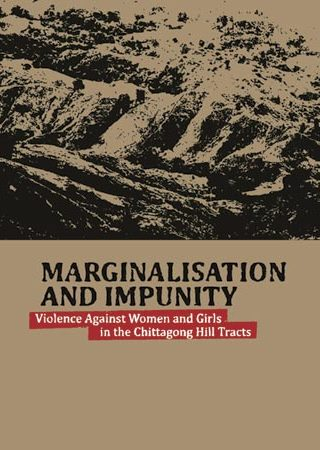 Marginalisation and Impunity - Violence Against <span class=
